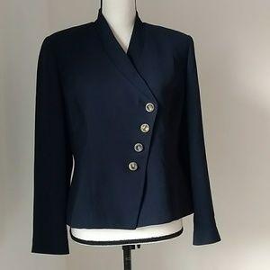 Jones New York Suit Jacket